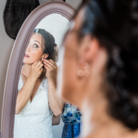 Preparatifs, Mariée, Couple, Mariage, Wedding, Frédéric Bonnaud, FredB Art, Photo, Photographer, Art, Marseille, France