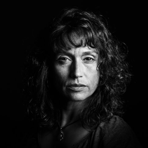 Laurence, Portrait, Black And White, Frédéric Bonnaud, FredB Art, Noir et Blanc, woMan, Project, Photo, Photographer, Art, Marseille, France