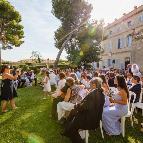 Cérémonie, Mariage, Wedding, Frédéric Bonnaud, FredB Art, Photo, Photographer, Art, Marseille, France