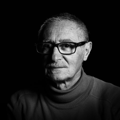 Louis, Portrait, Black And White, Frédéric Bonnaud, FredB Art, Noir et Blanc, Man, Bnw, Project, Photo, Photographer, Art, Marseille, France