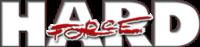 HardForce logo